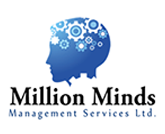 Million-Minds-Logo